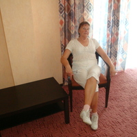 Ufkbyf, 70 лет, Козерог, Санкт-Петербург