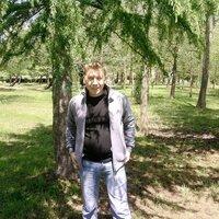 дмитрий, 38 лет, Лев, Санкт-Петербург