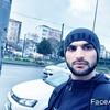 Macho, 26, г.Стамбул