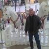 Rajab, 52, г.Скопин