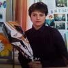 Юлия, 28, г.Лысьва
