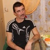 саня, 49, г.Тотьма