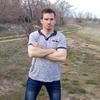 Pavel, 26, Kamyshin