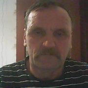 Александр 60 лет (Стрелец) на сайте знакомств Котова