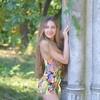 Таня Буюкли, 21, г.Украинка