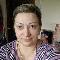 наталия, 54 года, Рыбы, Санкт-Петербург