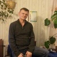 михаил, 44 года, Дева, Тихвин