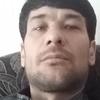 Гафур, 36, г.Санкт-Петербург