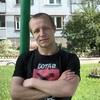 Станислав, 24, г.Томск