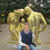 китаев юра, 28, г.Усть-Каменогорск