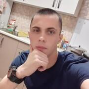 Никита 22 Киров