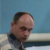 Алексей, 46, г.Славянск-на-Кубани