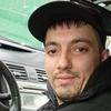 Альберт, 33, г.Нижнекамск