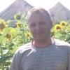 Саня, 43, г.Лисичанск