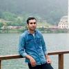 Нурлан, 34, г.Баку