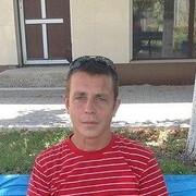 Дмитрий 33 Моздок