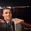 Санёк, 21, г.Васильков