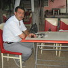 Mehmet, 44, г.Ыспарта