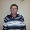 Владимир, 54, г.Якутск