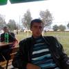 дмитрий, 31, г.Бобруйск