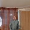 Рома, 51, г.Нягань