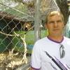 Николай, 47, г.Красный Яр