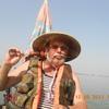 Александр, 67, г.Минск