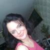 kristy, 31, г.Киевская