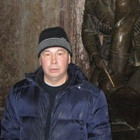 аглам, 59 лет, Скорпион, Омск