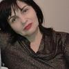 Инна, 53, г.Кизляр