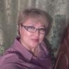 Гульнара, 48, г.Астрахань