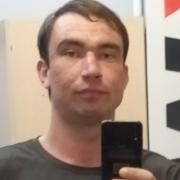 Андрей 28 Быково