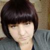 Лилия, 45, г.Днепр