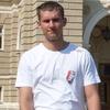 Дмитрий, 31, г.Липецк