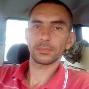 Виталий 38 лет (Рыбы) Белгород-Днестровский