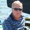 Андрей, 54, г.Магнитогорск