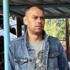 Евгений, 41, г.Боровск