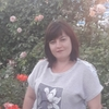 Лена, 30, г.Николаев
