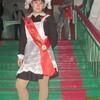 Alyona, 26, Barguzin