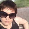 Марина, 41, г.Томск