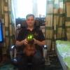 Игорь, 52, г.Нижний Новгород