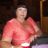 Татьяна, 49, г.Краснодар