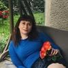 Эдита, 35, г.Вильнюс