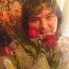 Валентина, 33, г.Куйтун