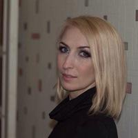 Ольга, 38 лет, Овен, Санкт-Петербург