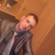 valentin ageev 34 Санкт-Петербург