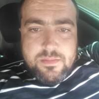 Николай, 30 лет, Лев, Ростов-на-Дону