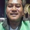 Ucuf Ajeh, 43, г.Джакарта