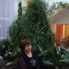 Валентина, 61, г.Нижние Серги