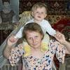 татьяночка, 35, г.Знаменск